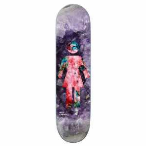 Top 15 best skateboard decks of 2018_skateshouse.com
