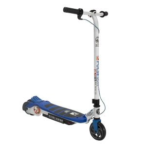 Pulse Performance Products GRT-11 Electric Scooter_Best Scooter_skateshouse