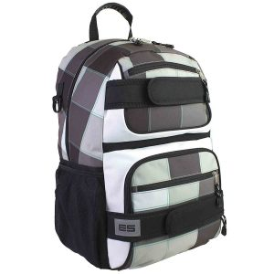 Eastsport skate backpack _best skateboard backpacks_skateshouse.com