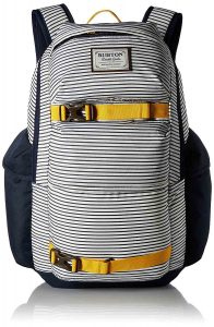 Burton skate backpack_best skateboard backpacks_skateshouse.com