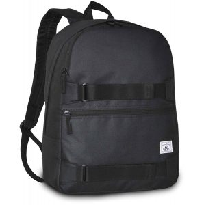 Everest skateboard backpack _best skateboard backpacks_skateshouse.com