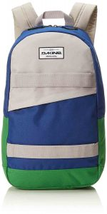 Dakine skate backpack_best skateboard backpacks_skateshouse.com