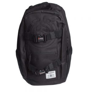 Element skateboard backpack_best skateboard backpacks_skateshouse.com
