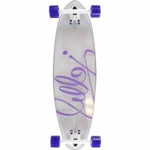 best longboard brands_best longboard for tricks