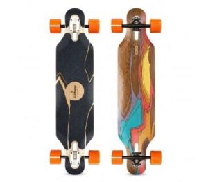 best longboard brands_best longboard for tricks_best longboard brands