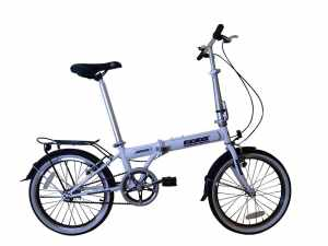 best folding bike brands_electric folding bike lightweight_www.skateshouse.com