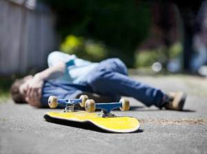 is longboarding good exercise_Is Skateboarding Good Exercise For The Body?_is skateboarding good for you