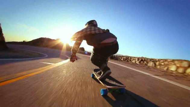 Health-benefit-of-skateboarding
