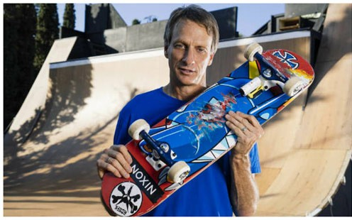 Skateboarding history_skateboard history timeline_history of street skateboarding_skateboarding facts_evolution of the skateboard_what is skateboarding_history of skateboarding tricks_skateboarding history for kids_skateboarding culture_Tony Hawk_top five best skateboarder_www.skateshouse.com