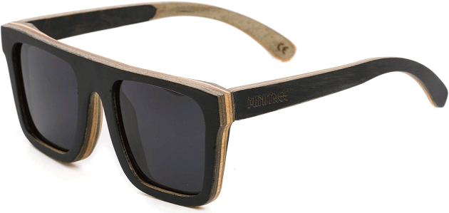 skateboard sunglasses