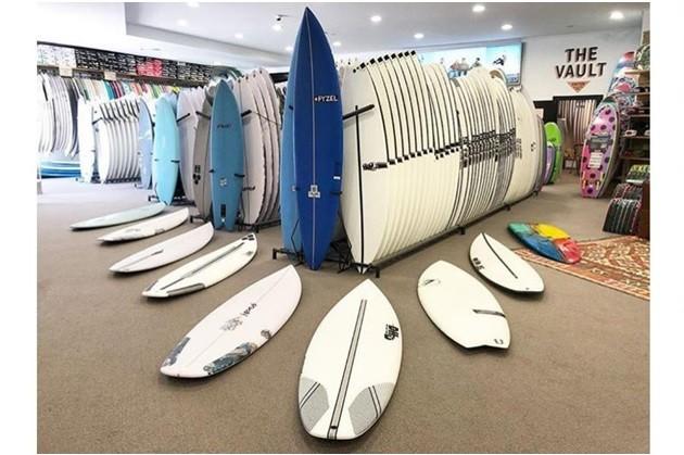 best surfboard for beginner child