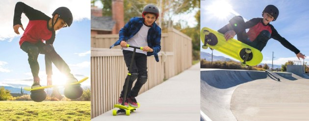 Stylish & Most Comfortable Best morfboards for kids in 2020