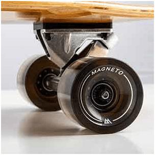 In magneto longboard, Magneto bamboo longboard, magneto dancing longboard is the best longboards.