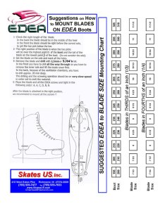edea ice sizing mountinginfo boot to blade also chart and mounting information  skates  rh skatesus