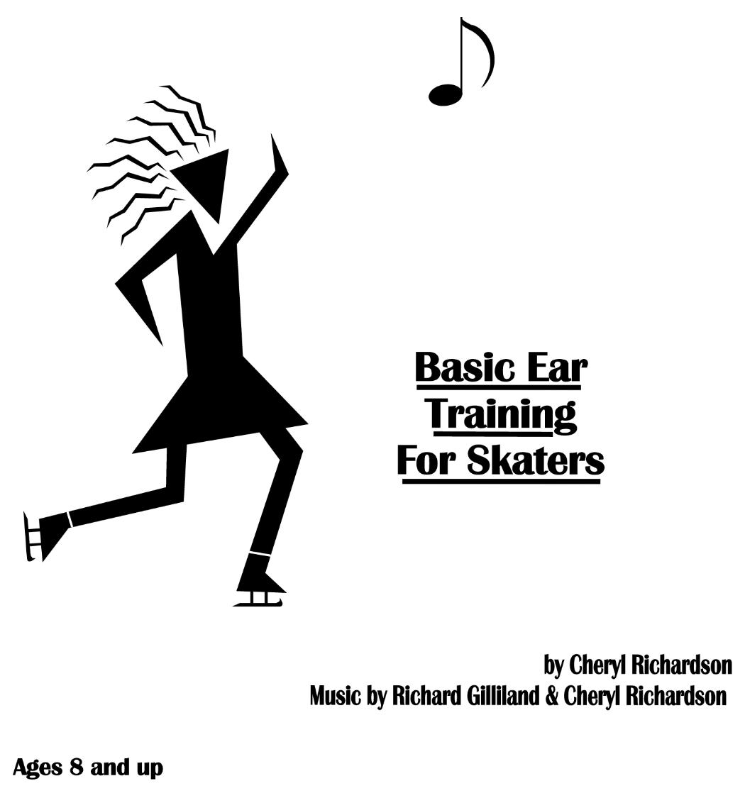 Ear Training: Basic Ear Training