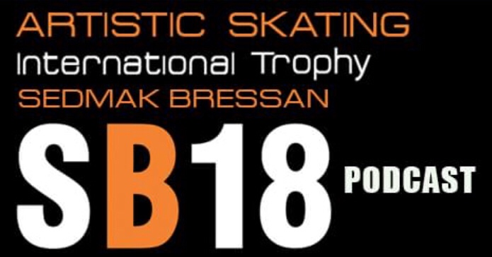 Trofeo Sedmak Bressan 2018