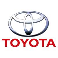 20140805tu-skay-automotive-logo-toyota