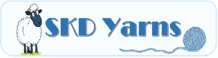 https://i0.wp.com/www.skdyarns.net/contents/media/logosmall.jpg