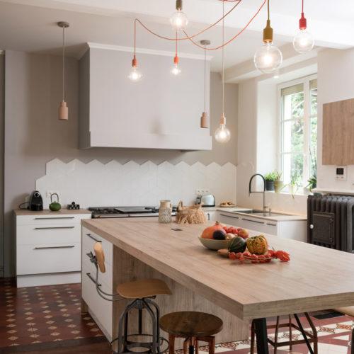Skeadesigner-Maison-Albigny-30-carre