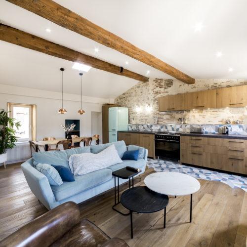 skea-designer-realisation-architecte-d-interieur-fleuve-01