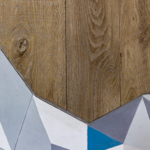 skea-designer-realisation-architecte-d-interieur-bleu-affluent-10