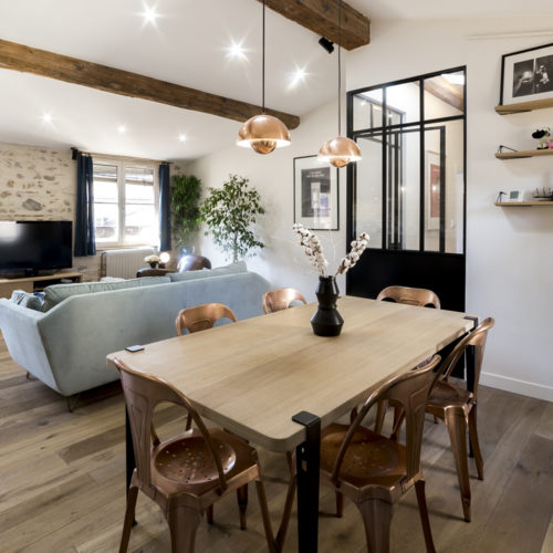 skea-designer-realisation-architecte-d-interieur-bleu-affluent-12