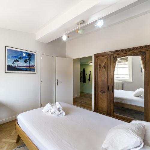skea-designer-realisation-architecte-d-interieur-bleu-affluent-45