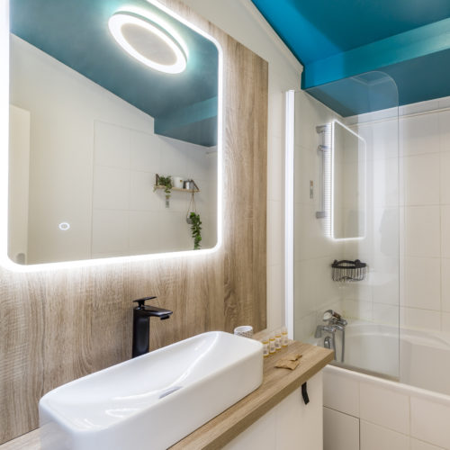 skea-designer-realisation-architecte-d-interieur-bleu-affluent-48
