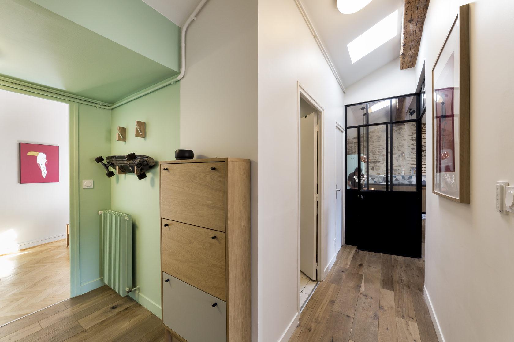 skea-designer-realisation-architecte-d-interieur-bleu-affluent-55