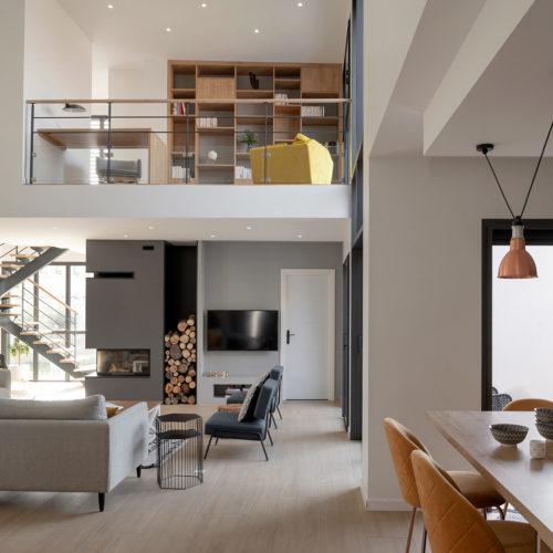 Maison-Genas-Skeadesigner-8150-carre