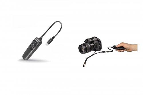 skearsphoto.com HAMA DCCS ADAPTER CABLE CA-2 REF:005205