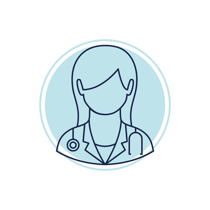 woman doc