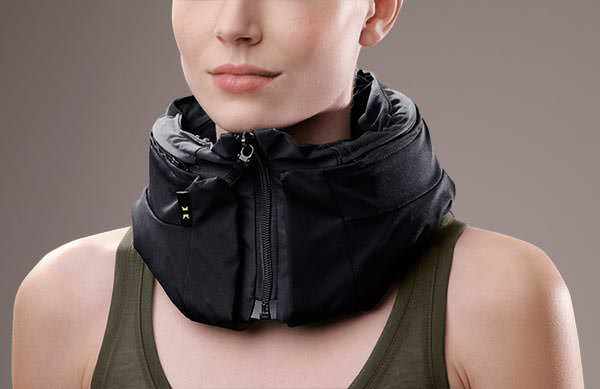 hovding-cycling-airbag-01