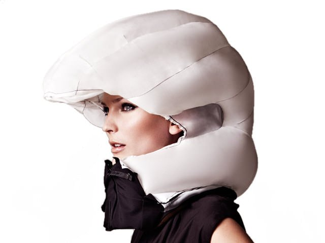 hovding-cycling-airbag-02