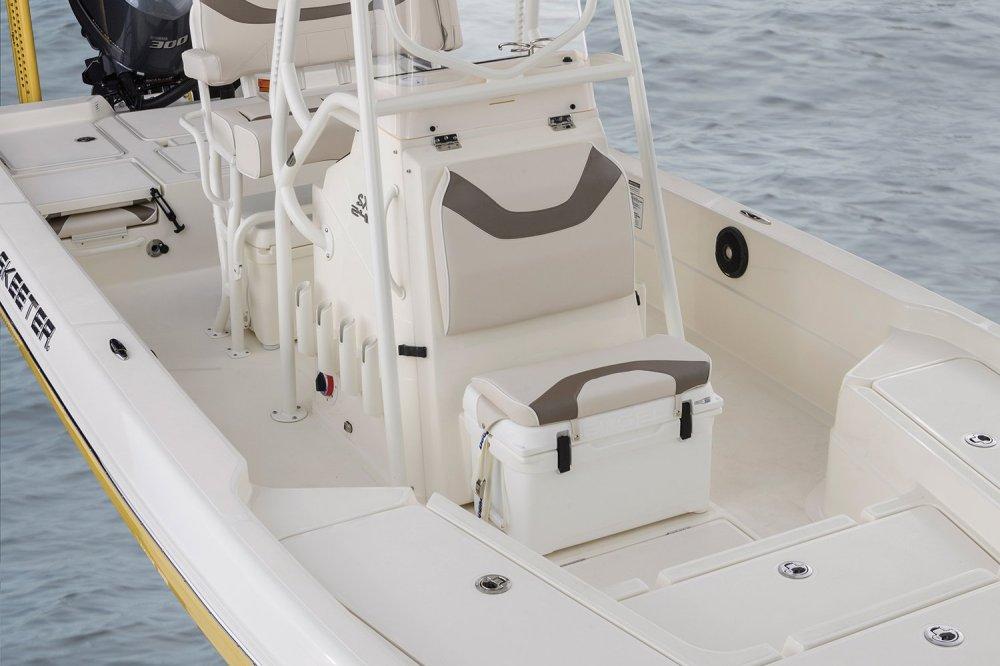 medium resolution of  skeeter boat battery wiring schematic skeeter boat trailer wiring on skeeter trailer wiring