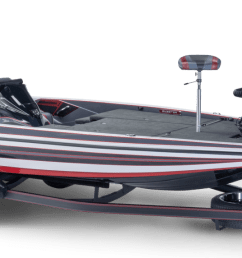 2019 skeeter fx21 apex bass boat for sale profile image  [ 1500 x 572 Pixel ]