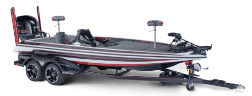 small resolution of 2019 skeeter fx21 apex bass boat for sale profile image