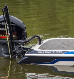 2017 skeeter zx200 bass boat for sale battery wiring diagram  [ 1200 x 806 Pixel ]