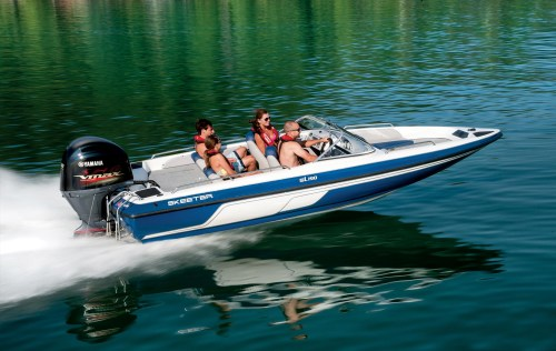 small resolution of wiring diagram for skeeter boats wiring free wiring diagrams wiring diagram