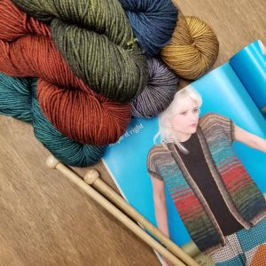 Skein Yarn Store Pasadena, knitting, crochet, knitting needles, yarn