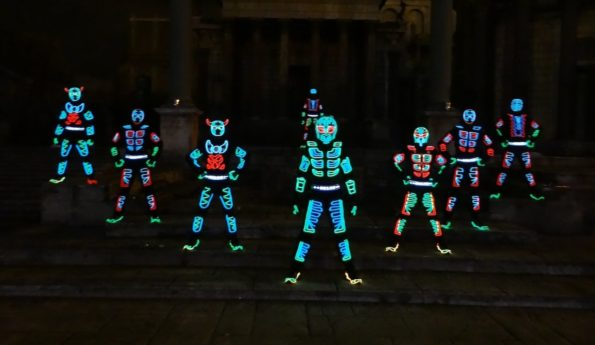 skeleton-dance-crew