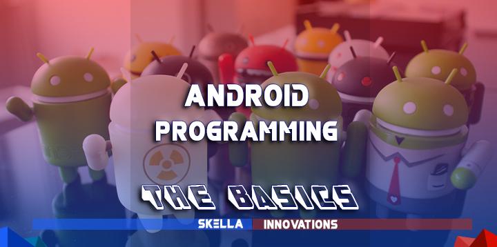 basic programming tutorial for beginners pdf