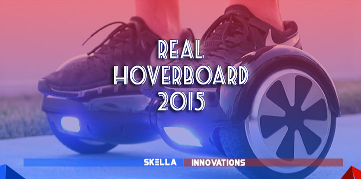 hoverboard philippines