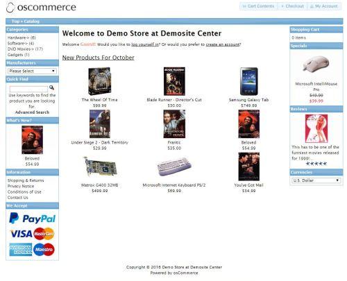 ecommerce-site-demo-05