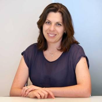 Elena Giovannini