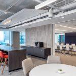 Modern Lawyer Office Design Miza
