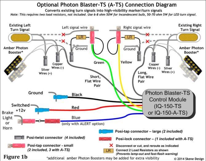 yamaha blaster headlight wiring diagram  wiring diagram