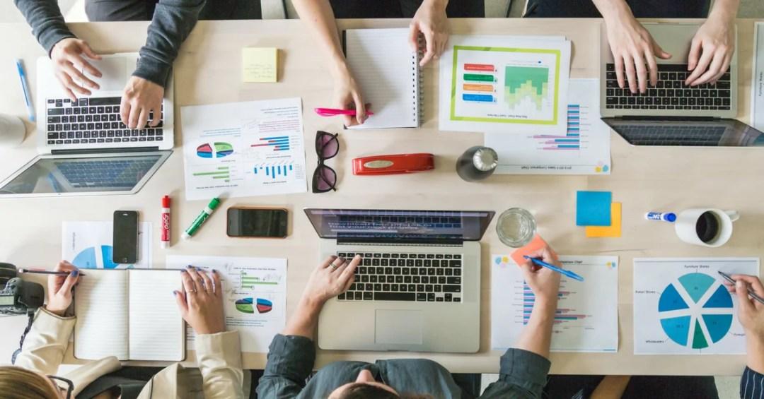 design-website-content-management online business malaysia
