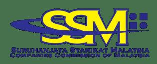 ssm-malaysia-suruhanjaya-syarikat-malaysia