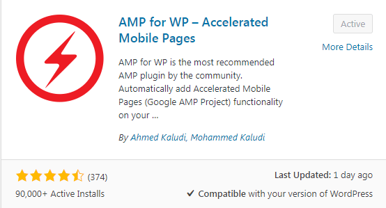 amp-for-wp-plugin-by-Ahmed-Kaludi